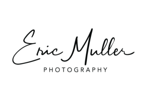 Eric Müller Photography